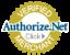 Logo Autorice.net