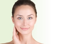 Laser Resurfacing Los Angeles