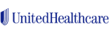 Logo United Health Care