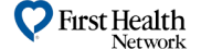 Logo First Health Network