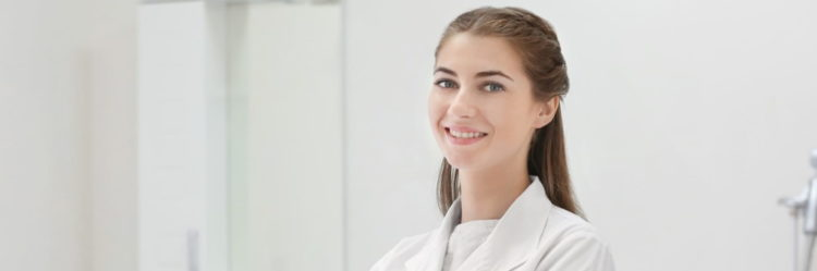 What Should Your Patient Experience Be Like When You Choose Your Dermatologist Carefully?